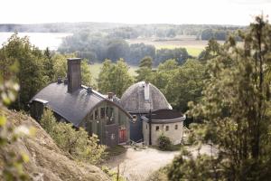 solvikskolan-a
